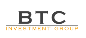 BTC Investment Group